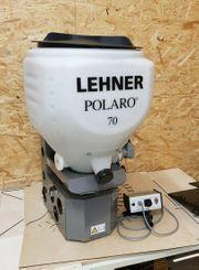 Lehner Polaro 12V Polaro 70