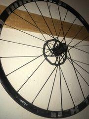 ROSE Bike Felge vorne aus