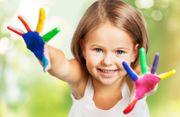 München Kinderbetreuung in Privathaushalt