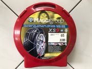 Schneeketten von MAGGIgroup XS9 - 65
