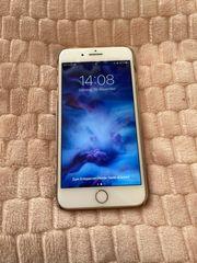 IPhone 8 Plus Rosegold 64GB