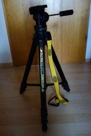 Bilora Foto und Video Stariv