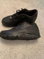 Nike Air Gr 41