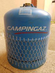Camping Gaz Flasche R 907