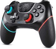 Controller für Nintendo Switch PC