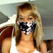 Nina Wellnessmassage xxl