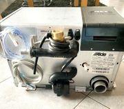 ALDE Compact 3020 HE High