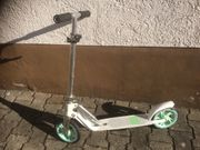 Cityroller Hudora Bigwheel 205