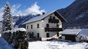 Wohnhaus zuhause arbeiten in Kärnten
