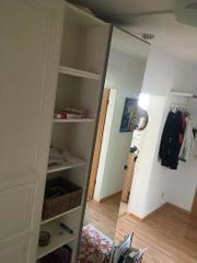Ikea Regal Billy 40 x