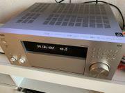 Onkyo AV Receiver TX-RZ840
