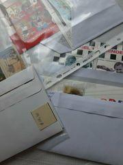 Österreich Postgültige Euro Briefmarken wie