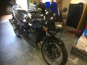 Kawasaki GPZ 500 S Baujahr