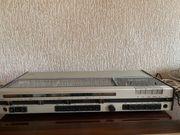 ITT Schaub-Lorenz Stereo HiFi 5500