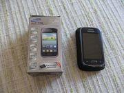 Handy Samsung Galaxy GT-S6310 N