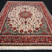 Orient Teppich China 307 x