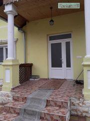 Haus Nr 60 55 Ungarn