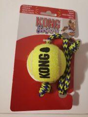 Hunde Spielzeug 8