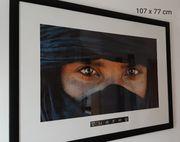 Bild Tuareg