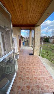 Schönes Haus in Ungarn Nr