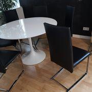 Stühle 6stck