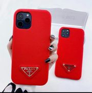 Handy Hülle Iphone12 12 PRO