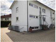 Doppelhaushälfte Schwarzach