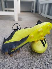 Adidas X 18 1 Fussballschuhe