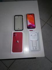 iPhone 11 neu und unbenutzt