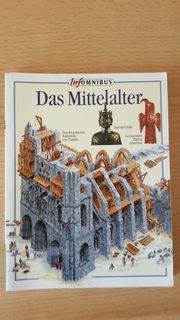 Lehrbuch Das Mittelalter