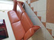 Couch Garnituren