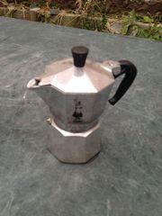 Kaffeemaschine
