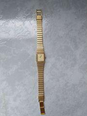 Junghans Quartz Damen Armbanduhr