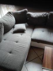 Haushaltsaufloesung In Kehl Haushalt Möbel Gebraucht Und Neu