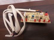 Elektronik Steuerung WQP12-9240H Spülmaschine Bomann