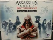 Assassin s Creed Brotherhood - Limited