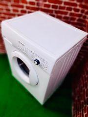 7Kg Waschmaschine Bauknecht Lieferung möglich