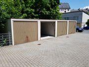 Garage zu vermieten in 95028