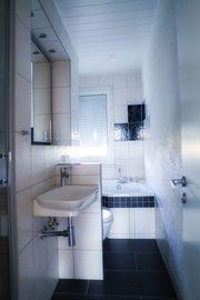 Gemütliche 3-Raum Wohnung mit Einbauküche