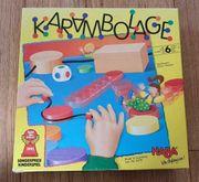 Spiel Karambolage von HABA