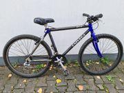 Univega Fahrrad