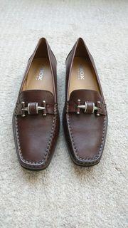 Geox Damen Schuh Fast NEU