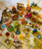 Baby Spielsachen