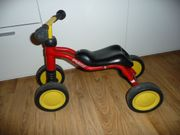 Puky Laufrad Kinderlaufrad