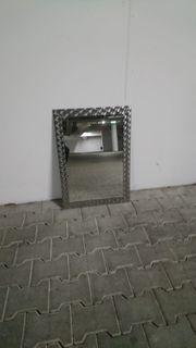 Spiegel 73 x 52 cm