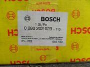 Bosch 0280202023Luftmassenmesser Luftmengenmesser evtl Fiat