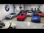 KAUFE BMW M Modelle E30