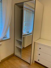 Trysil Schrank IKEA