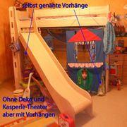 Kinderzimmer von Paidi Fleximo