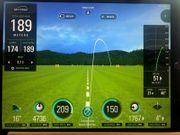 Skytrak Launchmonitor EU -vgl Golfsimulator